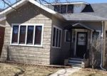 Foreclosed Home in Racine 53405 BLAINE AVE - Property ID: 4137611456