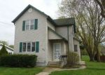Foreclosed Home in Beaver Dam 53916 S CENTER ST - Property ID: 4137616270