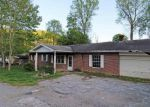 Foreclosed Home in Danville 25053 WALKER DR - Property ID: 4137617592