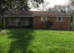 Foreclosed Home in Pittsburgh 15209 DANUBE DR - Property ID: 4137627665