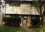 Foreclosed Home in Pittsburgh 15235 ALCOMA DR - Property ID: 4137629411