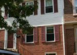 Foreclosed Home in Laurel 20707 SCOTCH DR - Property ID: 4137630737