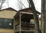 Foreclosed Home in Huntingdon 16652 WILLIAM PENN HWY - Property ID: 4137633805