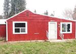 Foreclosed Home in Spokane 99206 E 11TH AVE - Property ID: 4137655701