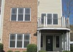 Foreclosed Home in Newport News 23602 EASTFIELD LN - Property ID: 4137663131