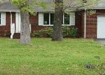 Foreclosed Home in Chesapeake 23321 LISBON RD - Property ID: 4137671910