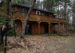 Foreclosed Home in East Wakefield 3830 CONCORD LN - Property ID: 4137684148