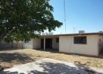 Foreclosed Home in El Paso 79924 DEER AVE - Property ID: 4137713954