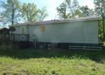 Foreclosed Home in Philadelphia 37846 EVE MILL RD - Property ID: 4137722260