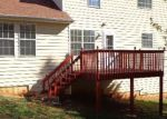 Foreclosed Home in Stone Mountain 30087 CARRIAGE TRACE CIR - Property ID: 4137741540
