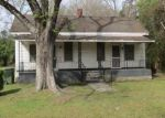 Foreclosed Home in Camden 29020 LYTTLETON ST - Property ID: 4137743283
