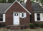 Foreclosed Home in Sumter 29150 WILSON ST - Property ID: 4137744604