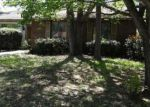 Foreclosed Home in Columbia 29212 FORESTVIEW CIR - Property ID: 4137745478