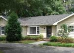 Foreclosed Home in Myrtle Beach 29575 PLANTATION DR - Property ID: 4137751160