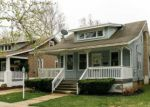 Foreclosed Home in Pennsauken 08110 SPRINGFIELD AVE - Property ID: 4137759492
