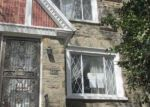 Foreclosed Home in Philadelphia 19126 N 15TH ST - Property ID: 4137760817
