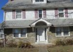 Foreclosed Home in Drexel Hill 19026 ALEXANDER AVE - Property ID: 4137767373