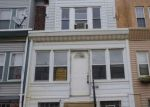 Foreclosed Home in Philadelphia 19142 S 65TH ST - Property ID: 4137778771