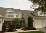 Foreclosed Home in Reading 19610 OAK HILL LN - Property ID: 4137794982