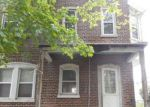 Foreclosed Home in Wilmington 19802 N MADISON ST - Property ID: 4137795404