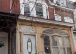 Foreclosed Home in Allentown 18102 RIDGE AVE - Property ID: 4137800215