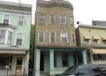 Foreclosed Home in Shamokin 17872 S MARKET ST - Property ID: 4137806804