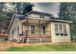 Foreclosed Home in Bolivar 14715 OLIVE ST - Property ID: 4137808101