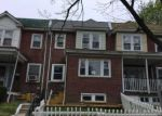 Foreclosed Home in Merchantville 08109 CARMEN ST - Property ID: 4137817297