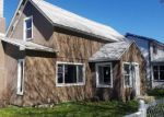 Foreclosed Home in Baker City 97814 1ST ST - Property ID: 4137849272