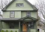 Foreclosed Home in Ravenna 44266 S MERIDIAN ST - Property ID: 4137861540