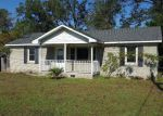 Foreclosed Home in Grifton 28530 CONTENTNEA DR - Property ID: 4137868557