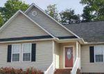 Foreclosed Home in Haw River 27258 THAD DR - Property ID: 4137877754