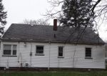 Foreclosed Home in Rochester 14609 NEWCOMB ST - Property ID: 4137887379