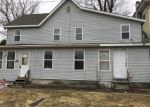 Foreclosed Home in Fulton 13069 N 5TH ST - Property ID: 4137894838