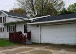 Foreclosed Home in Fulton 13069 LEITCH ST - Property ID: 4137901392