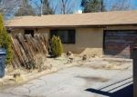 Foreclosed Home in Albuquerque 87105 OSAGE PL SW - Property ID: 4137912791
