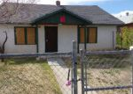 Foreclosed Home in Albuquerque 87104 FORRESTER AVE NW - Property ID: 4137920673