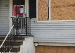 Foreclosed Home in Jersey City 07305 STEGMAN ST - Property ID: 4137932495