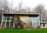 Foreclosed Home in Kent 06757 KENT HOLLOW RD - Property ID: 4137943439