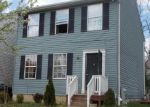 Foreclosed Home in Annapolis 21401 CUTTER CT - Property ID: 4137948701