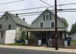 Foreclosed Home in Harrington 19952 DORMAN ST - Property ID: 4137950448