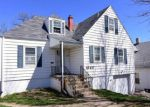Foreclosed Home in Omaha 68104 SPENCER ST - Property ID: 4137956134