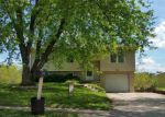 Foreclosed Home in Omaha 68104 N 66TH ST - Property ID: 4137957454