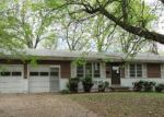 Foreclosed Home in Independence 64052 S CRISP AVE - Property ID: 4137961846