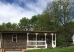 Foreclosed Home in Saint Joseph 64507 S 22ND ST - Property ID: 4137971473