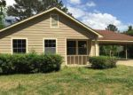 Foreclosed Home in Jackson 39212 LOST LAKE CIR - Property ID: 4137976281