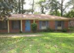 Foreclosed Home in Jackson 39212 BIENVILLE DR - Property ID: 4137979801