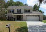 Foreclosed Home in Ocean Springs 39564 RUE BEAUX CHENES - Property ID: 4137980674