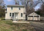 Foreclosed Home in Springfield 01119 WILBRAHAM RD - Property ID: 4138009580