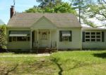 Foreclosed Home in Westover 21871 FAIRMOUNT RD - Property ID: 4138027536